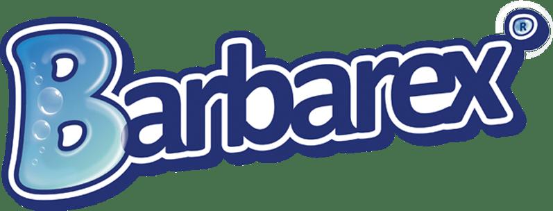 Produtos de Limpeza - Barbarex