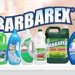Empresa de venda de produtos de limpeza