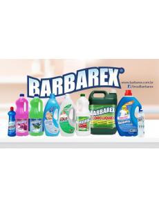 Fabricantes de produtos químicos de limpeza